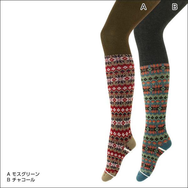 glanage | Rakuten Global Market: N-platz - WarmUp Men's Pantyhose ...