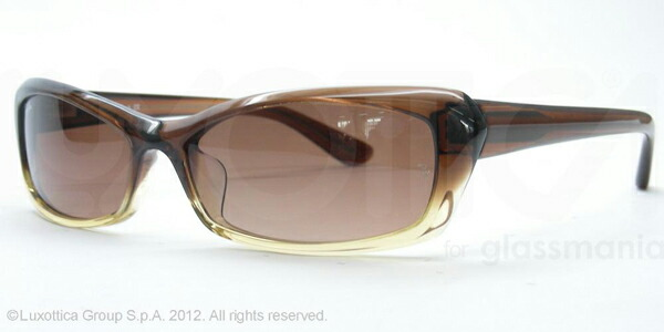 fb140297b61 Product introduction. The World s Finest Sunglasses Wants to have the title  of
