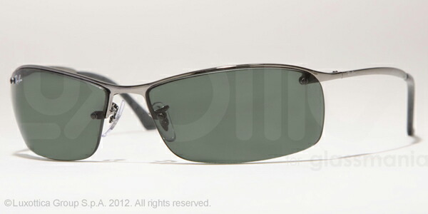 a89e649913 Ray Ban Rb3183 Price In Singapore « Heritage Malta