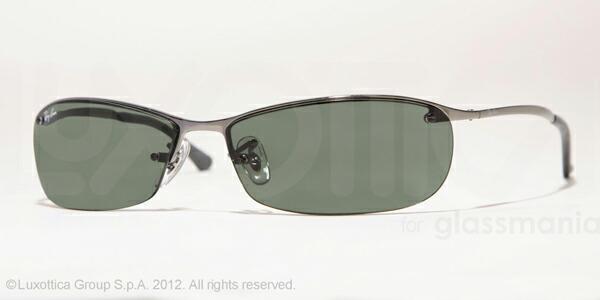 ad99e36219 The World s Finest Sunglasses The title of