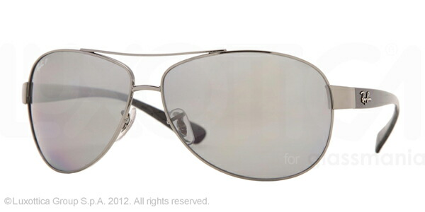 6ce00eb51fe Ray Ban Rb3386 Polarized 00482 Price « Heritage Malta