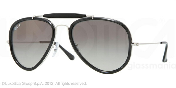 8a6685d5a5 Ray Ban Rb3428 Road Spirit Sunglasses Price « Heritage Malta