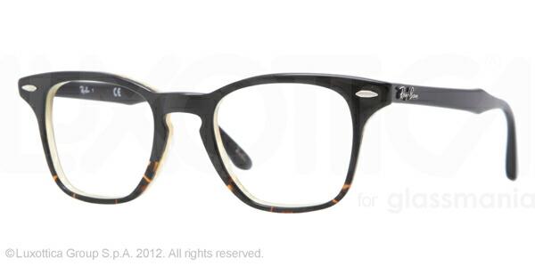 b91cb19a93 Ray Ban Glasses Models - Best Glasses Cnapracticetesting.Com 2018