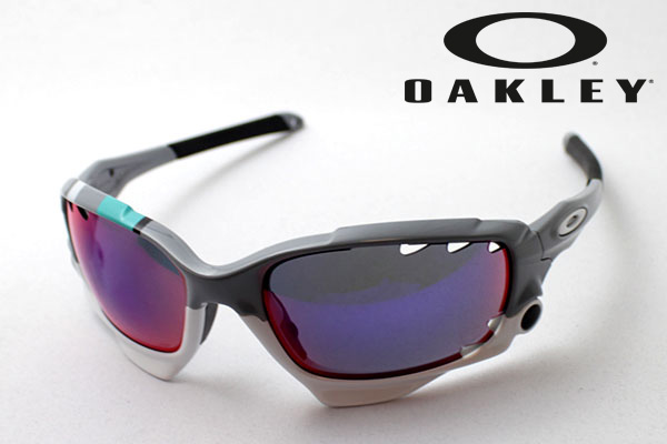 dc4cd0169daaa purchase oakley racing jacket heritage collection sunglasses 26d68 745ca