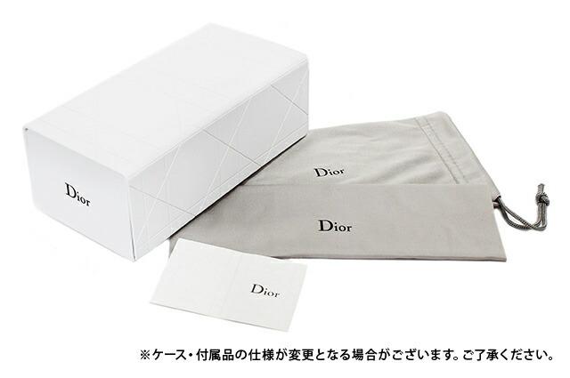 a5059e5491f 楽天市場 クリスチャンディオール サングラス   Christian Dior ...