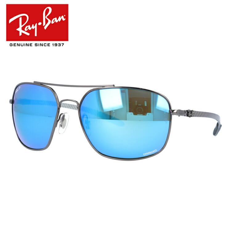 レイバン Ray-Ban サングラス