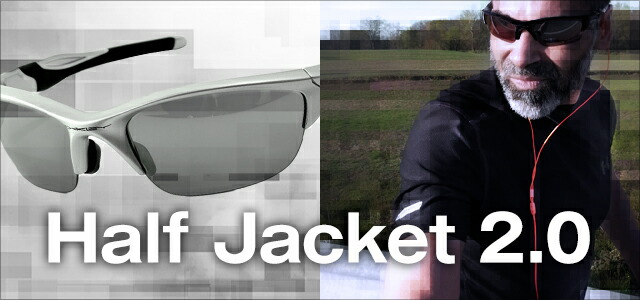 3e66b325fe6  楽天市場 オークリー ミラーサングラス OAKLEY HALF JACKET 2.0 ハーフジャケット2.0 アジアンフィット ジャパンフィット  oo9153-01 スポーツ メンズ レディース UV ...