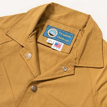 b3e445d3beff 楽天市場】[オレゴニアンアウトフィッターズ/Oregonian Outfitters ...