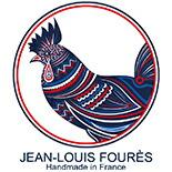 Jean Luis Foures