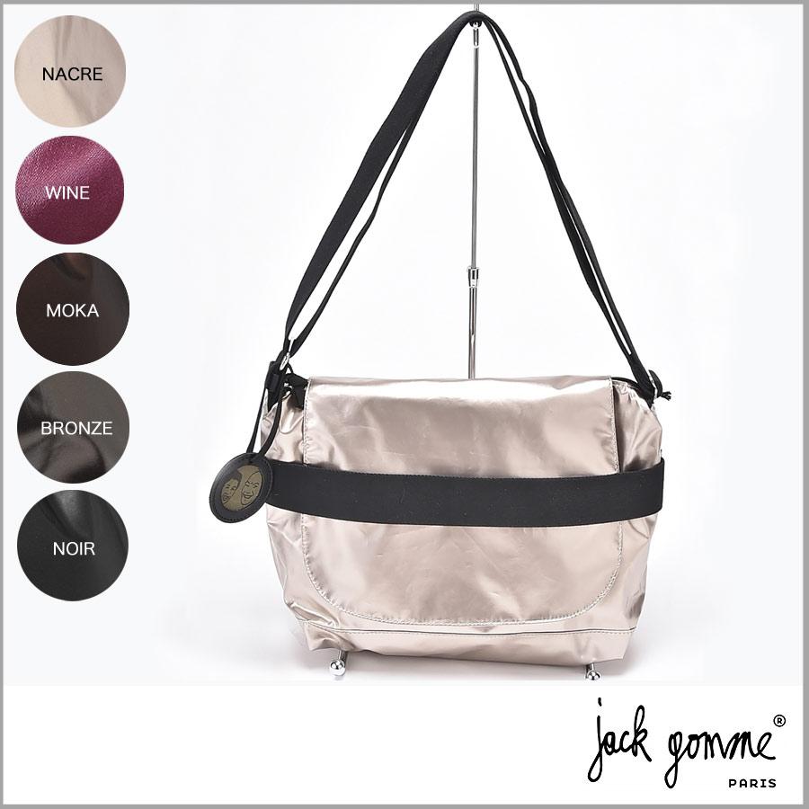 【JACK GOMME/jack gomme】【JOEY】