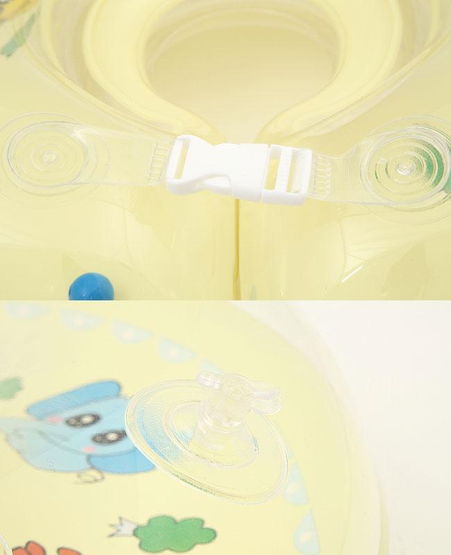 うきわ ベビー 赤ちゃん浮き輪