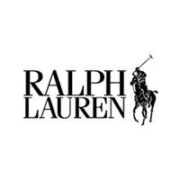 POLO RALPH LAUREN ポロ・ラルフローレン