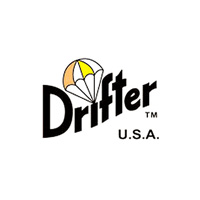 Drifter ドリフター