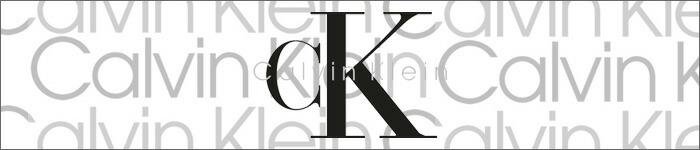 Calvin Klein カルバンクライン