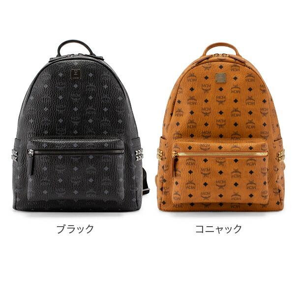 https://image.rakuten.co.jp/glv/cabinet/mcm/mcm-91_1b.jpg