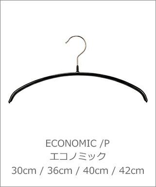 economic_p