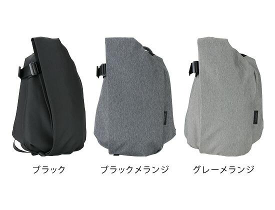 https://image.rakuten.co.jp/glv/cabinet/upsix19/cec-94_1.jpg