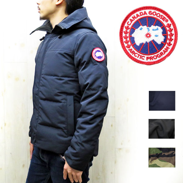 GMMSTORE : Rakuten Global Market: Canada goose in stock: Canada goose mens down canadagoose ...