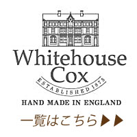 W.H.Cox