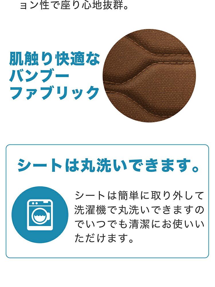 4歳から12歳まで使えるマキシコシのチャイルドシート「コアプロアイサイズ」の商品ページ5