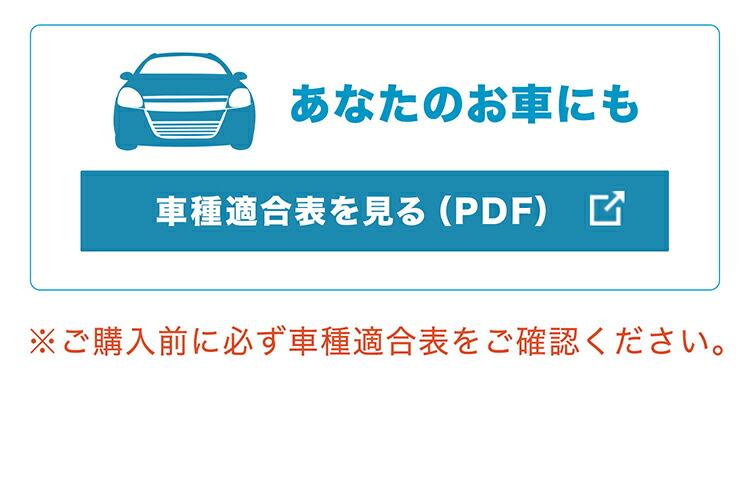 4歳から12歳まで使えるマキシコシのチャイルドシート「コアプロアイサイズ」の商品ページ車種適合表