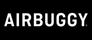 Airbuggy