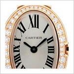 BRANDS 一覧 Cartier カルティエ