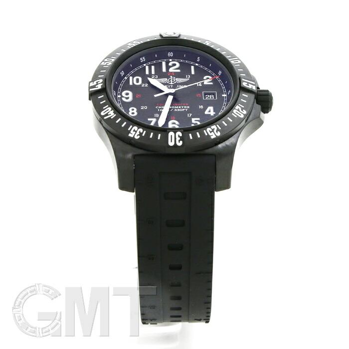 check out e034e 5005c ブライトリング コルト スカイレーサー X720B87YPX ブラック ...