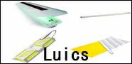 Luics