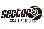 sector9