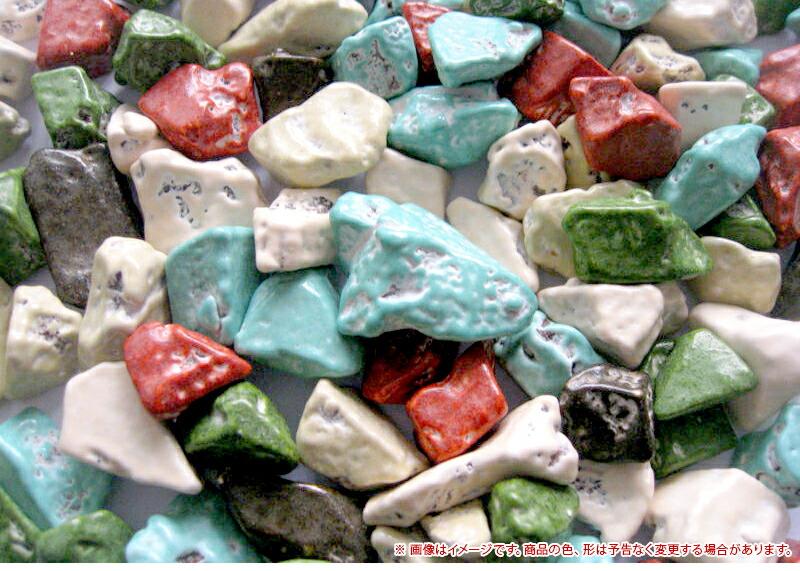 小石のような、可愛いチョコレートです。ケーキ作り、お菓子作りの材料に最適。