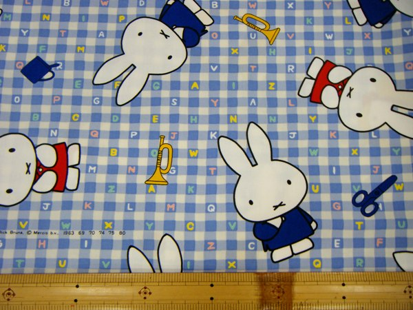 Gofukushingutangoya Rakuten Global Market White Cloth