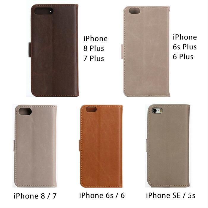 【送料無料】iphone8人気商品定番品落ち着いたデザイン手帳型ケースカード収納付スタンド機能iPhone8PlusiPhone7PlusiPhone6sPlusGalaxyS7edgeGalaxyS6iPhoneSEレザー調XperiaZ3compactXperiaZ4Z2A2ZL2HTC10HTV32アイフォン8プラススマホカバーギフトプレゼントあす楽対応