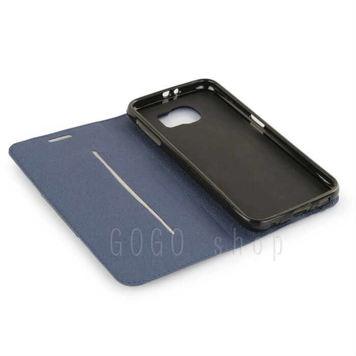 GalaxyNote8ケース手帳型iPhoneGALAXYXperia手帳型ケースカード収納付きスタンド機能iPhone6sPlusXperiaZ4GALAXYS6edgeアイフォンエクスペリアギャラクシーレザー調おしゃれXperiaZ5ケーススマホカバーギフトプレゼントあす楽対応送料無料