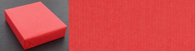 包装紙_2赤