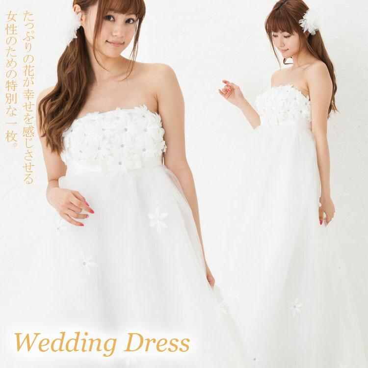 大きいサイズ ぽっちゃり ビッグサイズ ビスチェウェディングドレス nhwp,1003|大きいサイズのレディース服専門通販【ゴールドジャパン公式サイト】