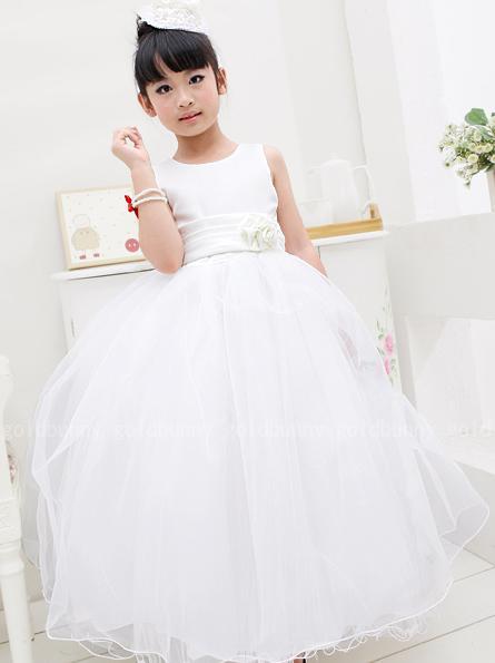 ロングドレス jewel