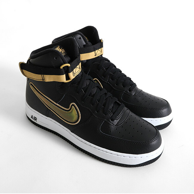 Clothing Shoes Accessories Nike Athletic Shoes For Men Av3938