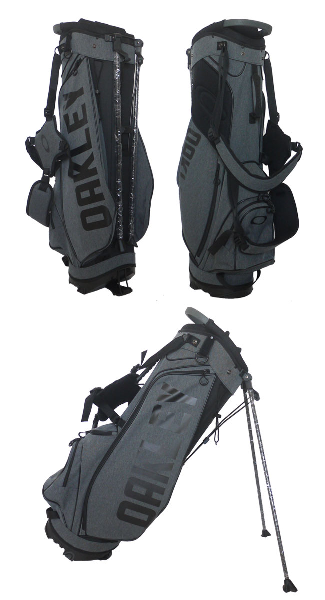 795c7d7fe0f2 Oakley Golf Cart Bag Price | CINEMAS 93