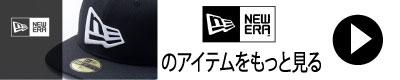 ダイヤモンド ネックレス特集 【楽天市場】宝石の森:FOREST OF