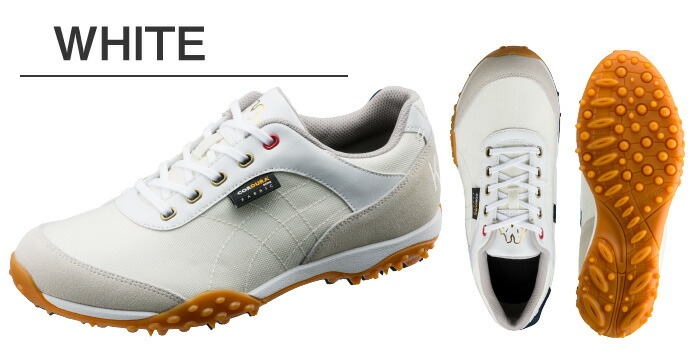 KAPPA ゴルフ