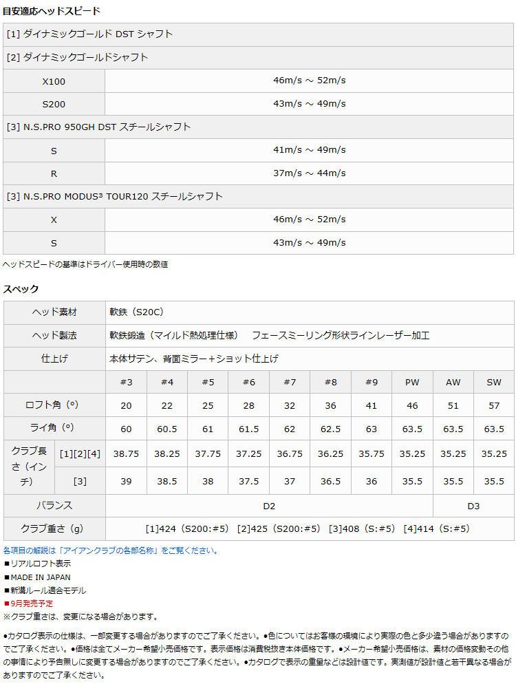 【特注/カラーカスタム】 スリクソン Z785 アイアンセット(5I-9I,Pwの6本) ミヤザキカウラ8 forアイアン[オレンジ]シャフト ダンロップ【ゴルフクラブ】