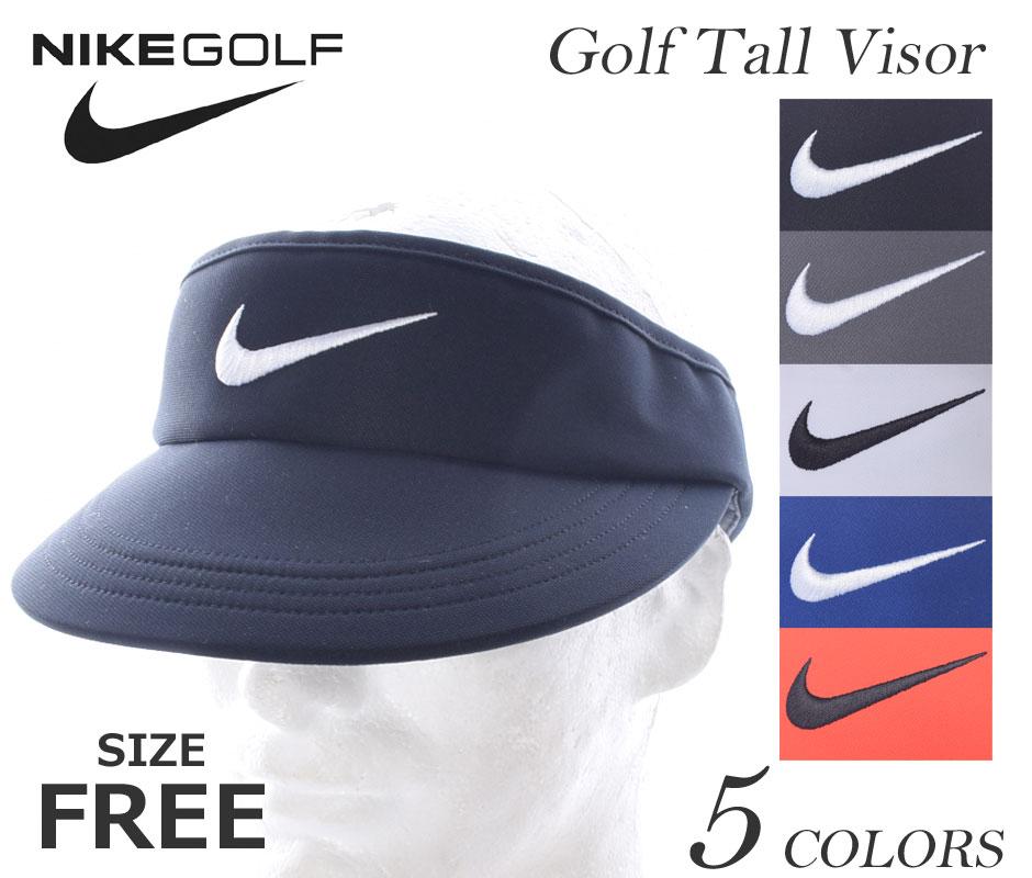 620edf3a7aac golfwear-usa  Nike cap hat men cap men s wear golf wear men golf ...
