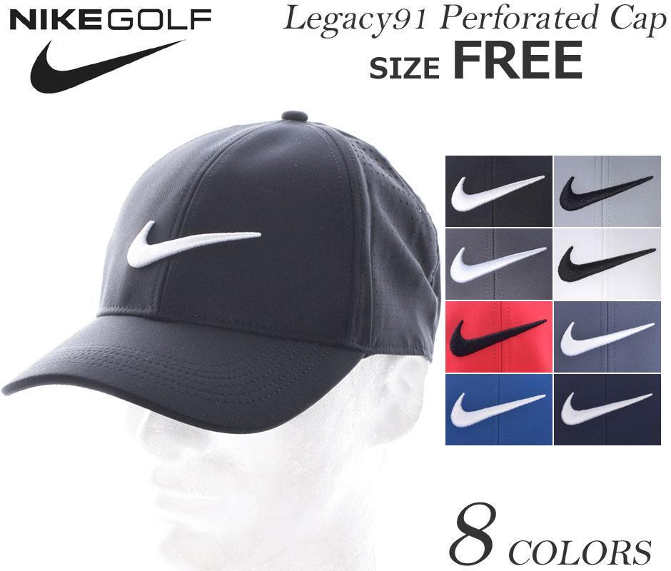 golfwear-usa  Nike cap hat men cap men s wear golf wear men Legacy ... c979b45ea733