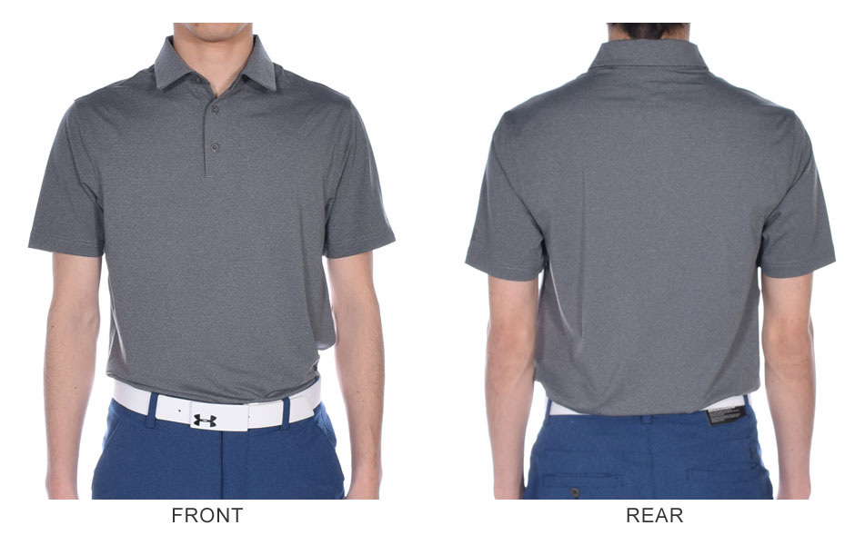 Golfwear Usa The Size Usa Direct Import That Under Armour