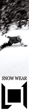 SNOWウエアL-1