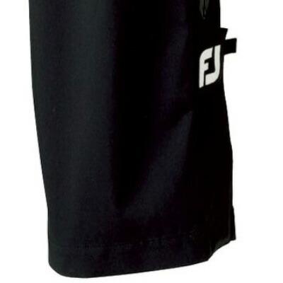 FJ-S13-O12 24675 Pict