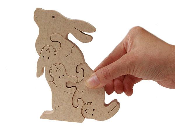 木のおもちゃ・ギフト