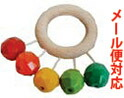wooden toys japan
