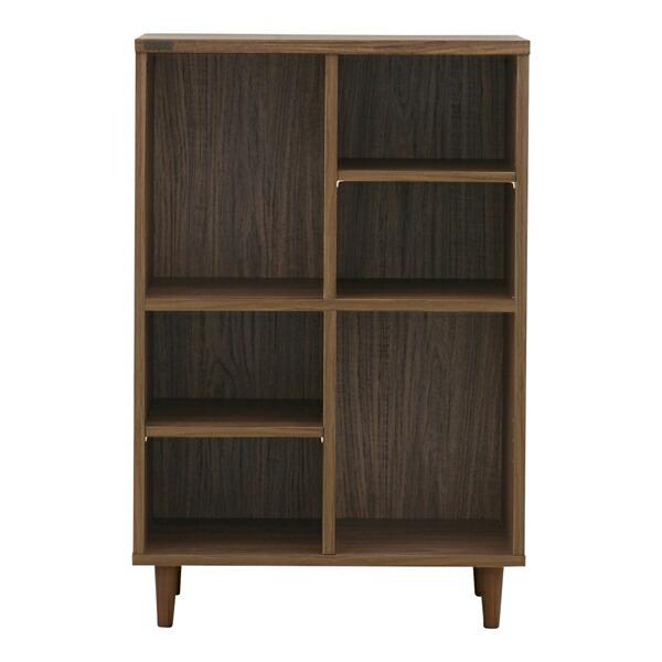 Powry 60cm pw90 for Sideboard 90 x 60